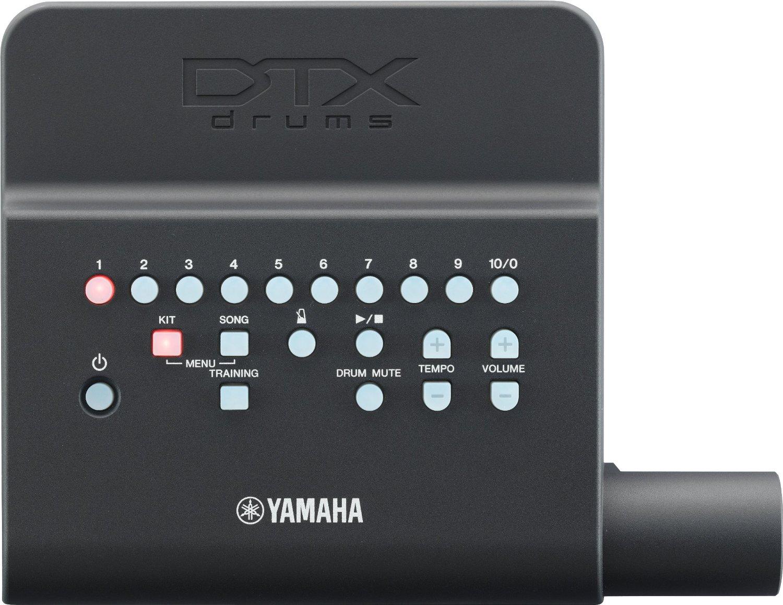 Yamaha DTX 500 module de son