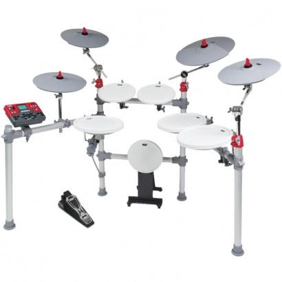 KAT Percussion KT3