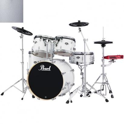 Pearl ePro Live EPEXX725S/C700 Arctic Sparkle